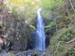 百尋ノ滝1