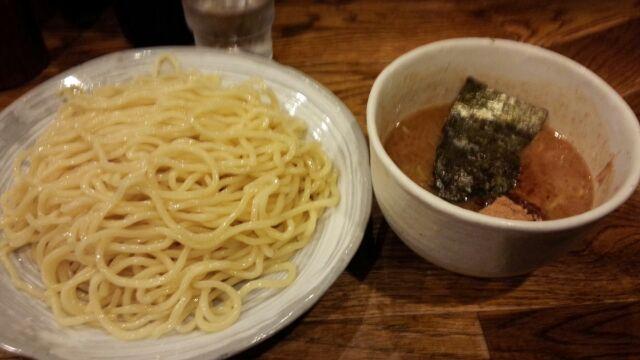 2017麺2